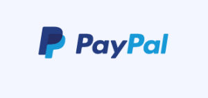 paypal-ext