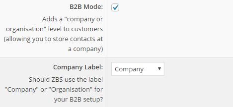 b2b-mode-in-zbs-crm
