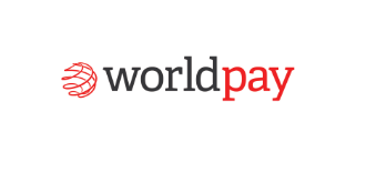 worldpay-ext