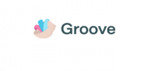 groove-sync