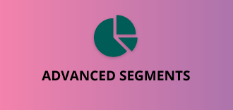 advanced-segments-for-crm