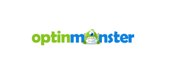 optin-monster