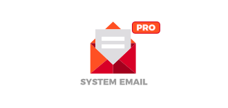 system-email-pro
